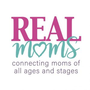 REALmoms @ Pendleton Baptist Church